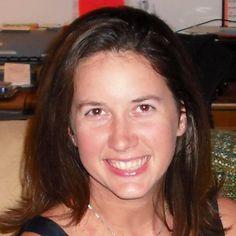 KATHRYN Starke of Creative Minds Publications had a blast @TodaysLeadingWomen.com via @Marie Grace Berg @Kathryn Starke