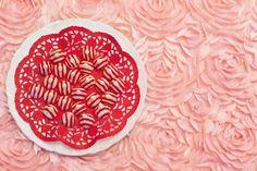 Free Image on Pixabay - Valentine'S Day, Border, Candy Valentines Day Funny Images, Happy Valentines Day Mom, Valentines Day Border, Happy Valentine's Day Husband, Happy Valentine's Day Friend, Love You Husband, Little Bit Of Love, Decoration Design, Cool Wallpaper
