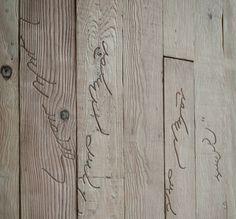 Oyuna Hardwood Floors, Flooring, Texture, Deco, Surface, Crafts, Inspiration, Wood Floor Tiles, Surface Finish
