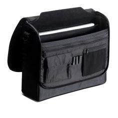 Messenger Bag with Inner Memory Foam Padded Laptop Compartment Memory Foam, Messenger Bag, Laptop, Memories, Bags, Travel, Memoirs, Handbags, Souvenirs