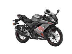 Yamaha Launched at Rs Lakhs Blue Color Wheel, Tubeless Tyre, Shiva Wallpaper, Yamaha Motor, Latest Cars, Product Launch, Racing, Vehicles, Cufflinks