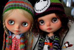 Cousins | Flickr