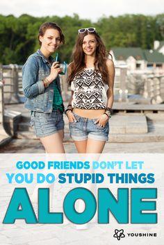good friends , quotes , friendship
