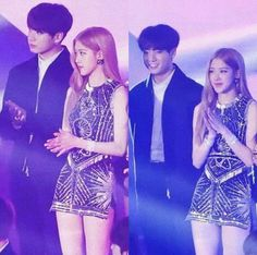 Kpop Couples, Cute Couples, K Pop, Jungkook Hot, Blackpink And Bts, Korean Couple, Ulzzang Couple, Editing Pictures, Sooyoung