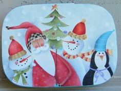 1030 Santa and Friends Special Event Monday 6-10pm