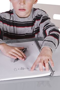 How NOT to Assess Student Writing