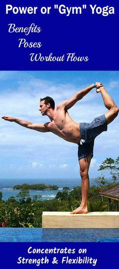 Power Yoga Poses for Weight Loss   Yoga   Yoga Beginners   Yoga Poses   Yoga Poses Beginners   Yoga Poses Flexibility   Yoga Poses Back Pain   Yoga Poses Advance   Yoga Restorative   Yoga Aerial   Yoga Bikram   Yoga Face   Yoga Chain   ARoadtoTravel.com