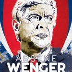 """""""Arsene Wenger. Generał i jego Kanonierzy"""" – John Cross – recenzja"""