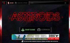 ¿Extrañas el Atari? Ahora puedes jugar sus clásicos juegos en la web