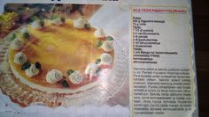 Camembert Cheese, Mango, Dairy, Food, Manga, Essen, Meals, Yemek, Eten