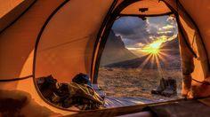 Neuer Campingplatz für Swinger in der Dordogne eröffnet Winter Camping, Camping And Hiking, Camping Life, Tent Camping, Camping Hacks, Outdoor Camping, Camping Gear, Backpacking, Outdoor Gear