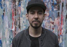 Linkin Park's Mike Shinoda announces new solo album, Post Traumatic Mike Shinoda, Chester Bennington, Fort Minor, Solo Album, Jonathan Davis, Linkin Park Chester, World On Fire, Anime Expo, Post Traumatic
