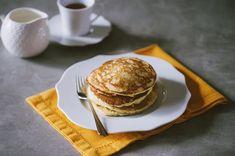 Tutti i miei consigli su come preparare i pancakes americani, per una colazione indimenticabile e di sicuro gusto per grandi e piccini.