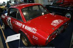 lancia-fulvia-1.6-hf-sandro-munari-1972-5.jpg (750×500)