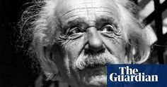 Missive that calls the Bible 'a collection of primitive legends' was expected to fetch only half that much #Einstein