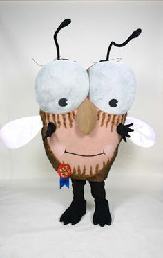 Mascot Rental available for promotional use at schools, libraries, and bookstores. Book Characters Dress Up, Character Dress Up, Book Character Day, Book Character Costumes, Storybook Characters, Book Costumes, World Book Day Costumes, Book Week Costume, Mascot Costumes