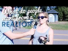 Video: What Consumers Want From You | Realtor Magazine