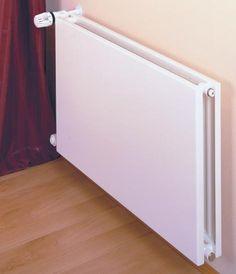 diy ideen heizk rperverkleidung selber bauen heizk rper. Black Bedroom Furniture Sets. Home Design Ideas