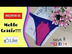Chaniya Choli For Kids, Lingerie, Youtube, Sewing Tips, Quilts, Social Networks, Stylish Dresses, Candy, Sew Underwear