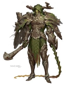 Character design and concept. Fantasy Character Design, Character Design Inspiration, Character Concept, Character Art, Dungeons And Dragons Characters, Dnd Characters, Fantasy Characters, Creature Concept Art, Creature Design