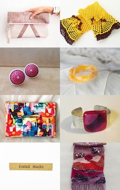 trending items ♥ by Olena on Etsy--Pinned with TreasuryPin.com