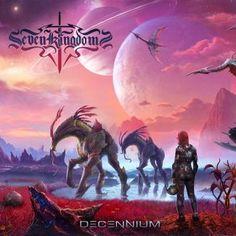 SevenKingdomsDecennium