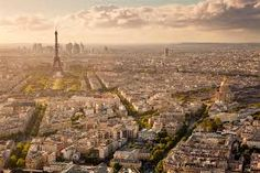 Lonely Planet Travel Guides and Travel Information Expo, Travel Information, Lonely Planet, Travel Guides, Paris Skyline, Planets, Html