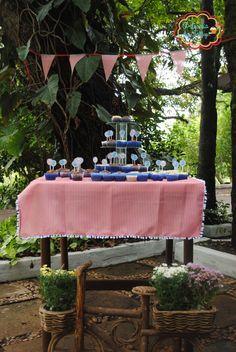 Impressionne Festas: Festa Piquenique