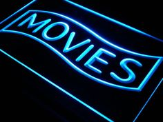 Are you a movie fan just like me? Then trust me you're gonna love this ;-) http://www.focusandleap.com/19-working-movie-streaming-sites-to-watch-movies-online-free/