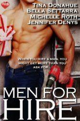Men for Hire