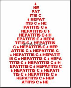 Hepatitis C   Las consecuencias de la inacción