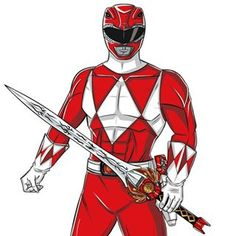 Best red ranger and leader in PR history, Jason Lee Scott. 😀 really happy about this one. Stay tuned, im going to update him with Zeo Gold armour! Power Rangers Helmet, Go Go Power Rangers, Power Ranger Party, Power Ranger Birthday, Jason Lee Scott, Power Rengers, Gold Armor, Green Ranger, Mighty Morphin Power Rangers