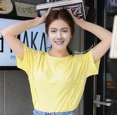 baekhyun edit