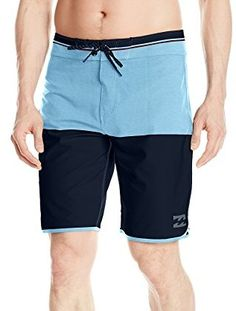 SWIMZON.COM Swimwear & Beachwear