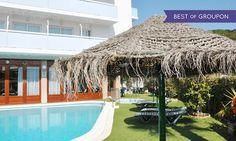 Playa y Fiesta à Lloret de Mar : 3 nuits en hôtel avec pension complète à Lloret de Mar: #LLORETDEMAR En promo à 179.00€ En promotion à…