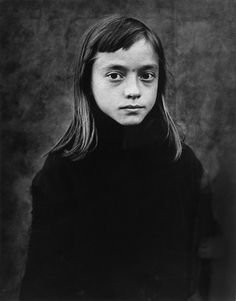 """PÄIVI"" by ISMO HÖLTTÖ 1966 Finland Pedro Martinelli, Olivia Parker, Gelatin Silver Print, Ansel Adams, Portrait Inspiration, Children Photography, Black And White Photography, Persona, Monochrome"