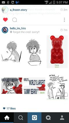 hiro is my long lost brother Great Disney Movies, Best Disney Animated Movies, Good Movies, Big Hero 6 Comic, Big Hero 7, Disney Nerd, Disney Pixar, Pocket Princess Comics, Gogo Tomago