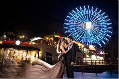 DSC_9174 Ferris Wheel, Fair Grounds, Travel, Viajes, Destinations, Traveling, Trips