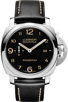 Panerai Luminor Marina 1950 3 Days Automatic PAM00359
