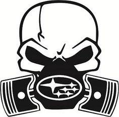 Výsledok vyhľadávania obrázkov pre dopyt subaru gas mask