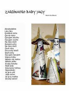 Carodka Primary School Art, Art School, Story Cubes, Diy And Crafts, Crafts For Kids, Halloween Art, 5 D, Art For Kids, Cool Art