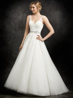 Ella Rosa Wedding Dresses - Style BE237 [BE237] - $1,076.00 : Wedding Dresses, Bridesmaid Dresses, Prom Dresses and Bridal Dresses - Your Be...