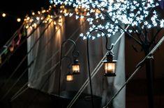 Marquee Hire, Garden Parties, Lanterns, Party, Vintage, Lamps, Parties, Vintage Comics, Lantern
