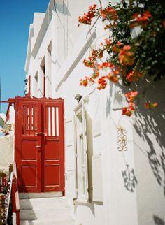 Red Gate Mykonos | photography by http://martalocklear.com/