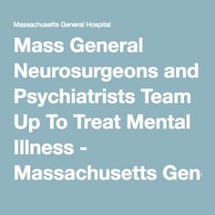 the massachusetts general hospital textbook on diversity and cultural sensitivity in mental health parekh ranna