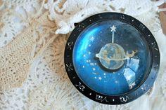 Cosmic Dash Clock- we love you!