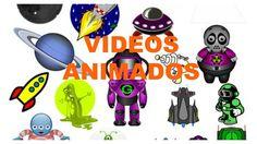 Como ganhar dinheiro online com vídeos animados