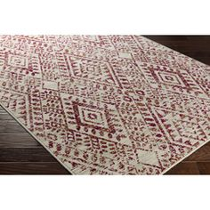 SRO-1013 - Surya | Rugs, Pillows, Wall Decor, Lighting, Accent Furniture, Throws, Bedding