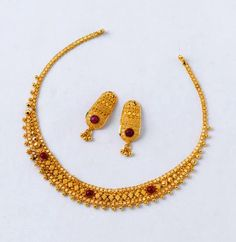 Latest Gold Jewellery Necklace save Jewellery Shops Swansea versus Lee Hwa Jewellery Near Me toward Jewellery Remodelling Near Me Gold Bangles Design, Gold Earrings Designs, Gold Jewellery Design, Necklace Designs, Gold Necklace Simple, Gold Jewelry Simple, Necklace Set, Gold Necklaces, Cartier