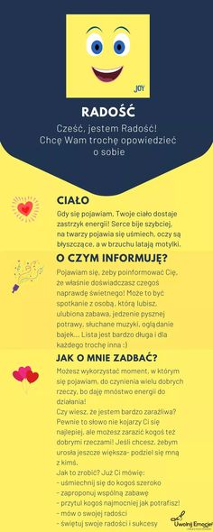 Polish Language, Positive Psychology, Love Life, Mindfulness, Positivity, Humor, Education, Feelings, Learning